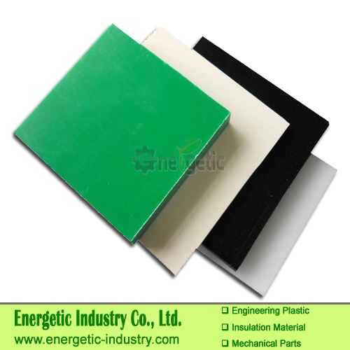 Polypropylene PP Sheet