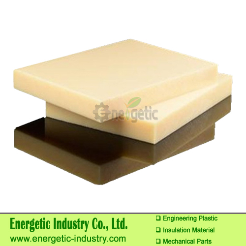 MC Nylon Sheet